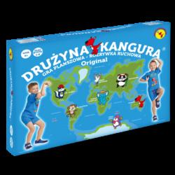 Gra-planszowa-Rozrywka-ruchowa-Druzyna-Kangura[1]