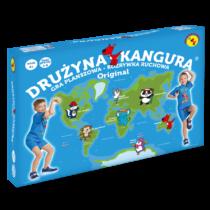 Gra-planszowa-Rozrywka-ruchowa-Druzyna-Kangura.png