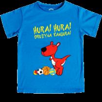 koszulka-kids3.png