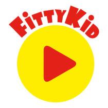 logo-sklep.jpg