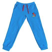 spodnie-dresowe-dzieciece-Przedszkoliada-2-kopia.jpg