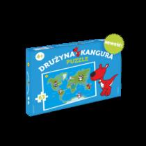 puzzle_przedszkoliada_druzyna_kangura-kopia-555x555[1]
